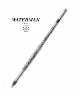 recharge-mini-bille-waterman-penta-couleur-noire-4-couleurs