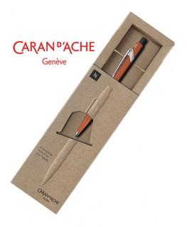 ecrin-porte-mine-fixpencil-caran- d-ache-nespresso-edition-limitee-4_22.066