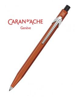 porte-mine-fixpencil-caran-d-ache-nespresso-edition-limitee-4_22.066
