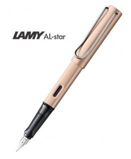 stylo-plume-lamy-al-star-edition-speciale-2021-cosmic-ref_1235653