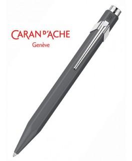 stylo-roller-caran-dache-849-vernis-gris_846.595