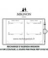 recharge-agenda-mignon-aA10r-broche-2022-ref_10210M
