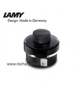 Flacon d'encre Lamy T52 Noir