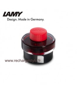 flacon-dencre-lamy-t52-50ml-rouge-ref_1208932