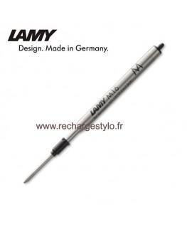 recharge-bille-lamy-m16-noir-moyen-ref_1200150