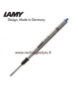recharge-bille-lamy-m16-bleu-large-ref_1200156