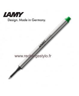recharge-roller-lamy-m66-vert-moyen-ref_1207233