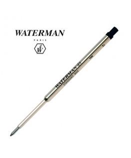 Recharge-Bille-Waterman-Standard-Maxima-Noir-Fine-Réf_S0791010