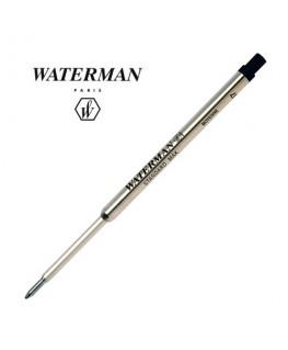 Recharge-Bille-Standard-Maxima-Waterman-Noir-Moyenne-Réf_S0791030