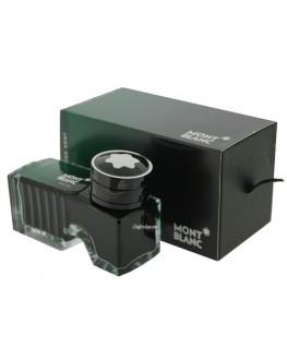 flacon-dencre-montblanc-vert-irish-green-ref_106273