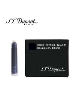 cartouche-dencre-inter-st-dupont-noir-ref_040110
