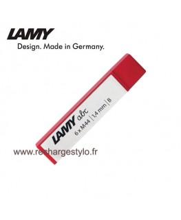 Mines Lamy M44 1,4mm B 1219666