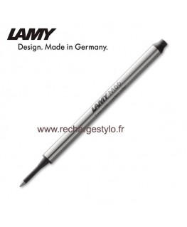 Recharge Roller Lamy M66 Noir Moyen 1205755