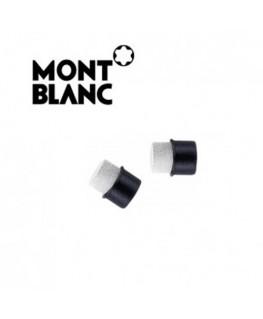 Gomme Montblanc pour Classique et Solitaire 12931