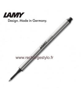 Recharge Roller Lamy M66 Noir Large 1225079