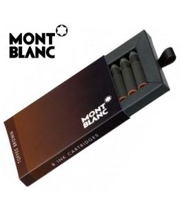 cartouches-dencre-montblanc-marron-ref_105189