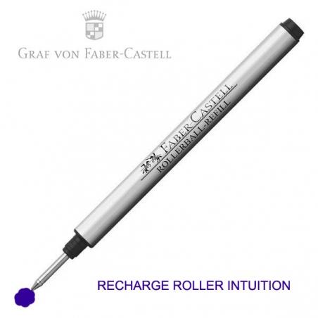 recharge-roller-intuition-graf-von-faber-castell-bleu-ref_148733