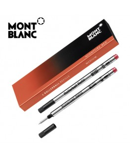 recharge-montblanc-roller-classic-nightfire-red-rouge-_105160