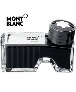 flacon-dencre-montblanc-60ml-black-permanent-ref_107755