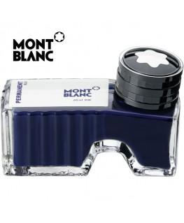 flacon-dencre-montblanc-60ml-bleu-permanent-ref_107756