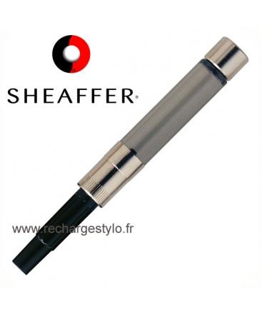Pompe-convertor- stylos-plume-sheaffer_86700