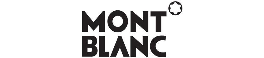 Recharges pour stylos Montblanc